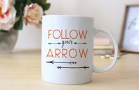 follow-your-arrowhomeOP