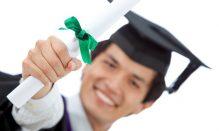 graduationWPOP
