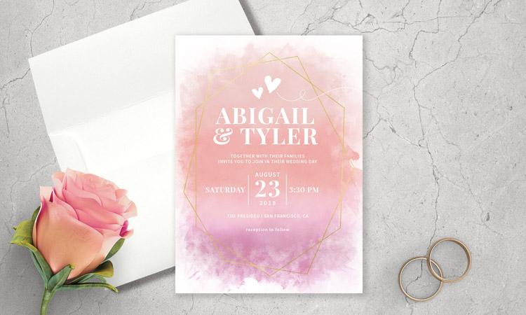 Wedding Gallery - samples